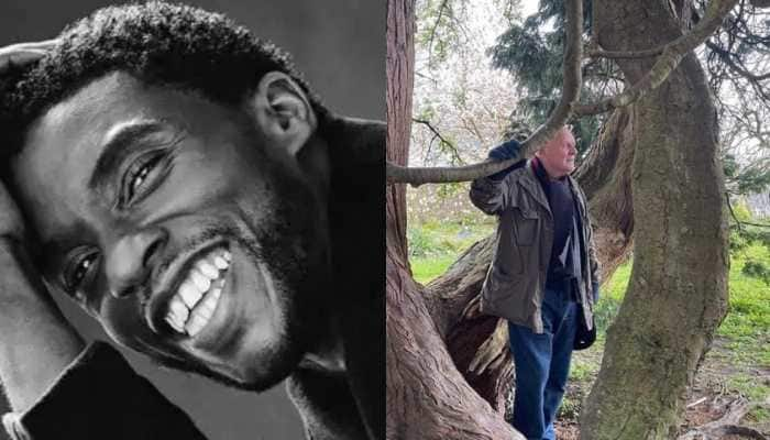 Oscars 2021: Fans upset over Chadwick Boseman losing out to Anthony Hopkins for Best Actor, call it 'disrespectful'