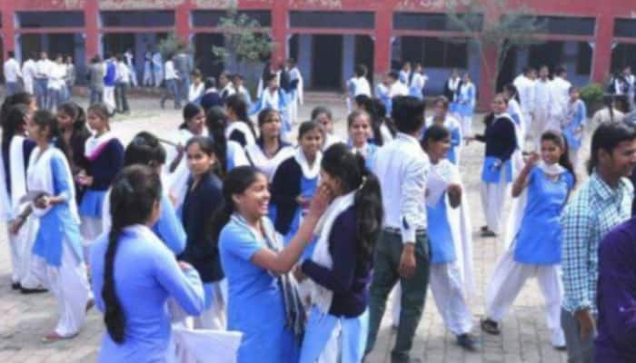 CBSE Board Exams 2021: Class 12 students to have new date sheet, check other details