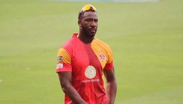 PSL 6: Martin Guptill, Andre Russell and Shakib-Al-Hasan to feature in remaining matches
