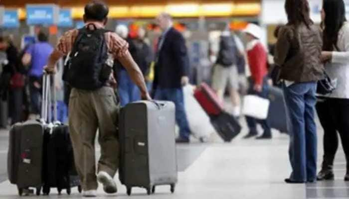 Denmark tightens restrictions on travel from India in view of worsening COVID-19 situation