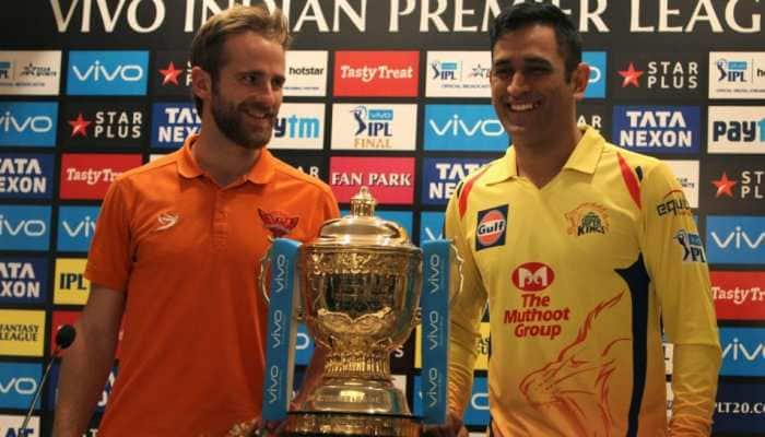 IPL 2021: THIS batsman to replace MS Dhoni as CSK captain? Former India player make shocking suggestion