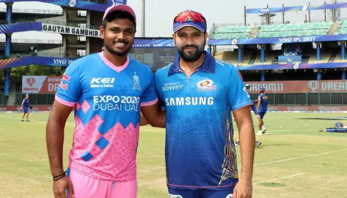 IPL 2021 RR vs MI: Rajasthan Royals donate Rs 7.5 crore for COVID-19 relief in India