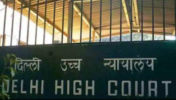 HC issues notice to Centre, Delhi govt on COVID facility for judicial officers, their families