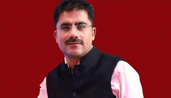 TV journalist Rohit Sardana succumbs to COVID-19, PM Narendra Modi, top leaders express condolences