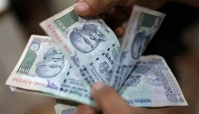 Centre to give additional Rs 15,000 crore interest-free loan to states for capital projects