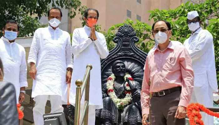 No need for stricter lockdown in Maharashtra: CM Uddhav Thackeray