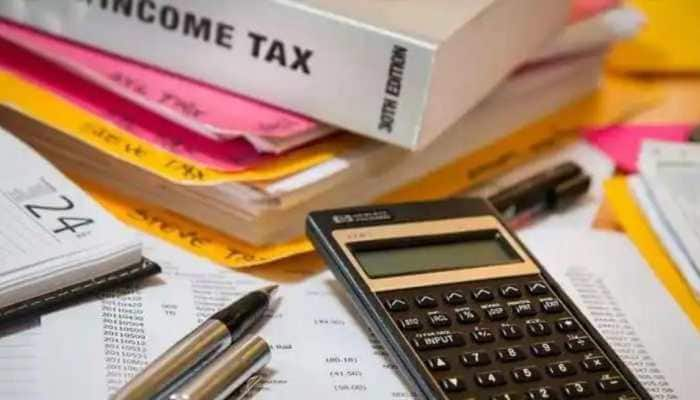 COVID-19 Impact: Govt extends timelines for tax compliance. Last date for filing ITR is now May 31