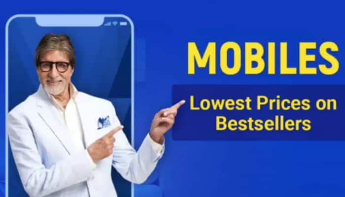 Flipkart Big Saving Days sale is here: iPhone11 at just 44,999, check other deals