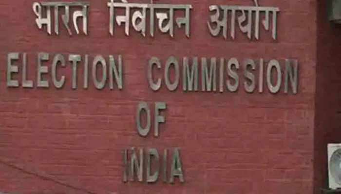 EC officials should be booked for murder: Poll Panel moves Supreme Court against Madras High Court observation