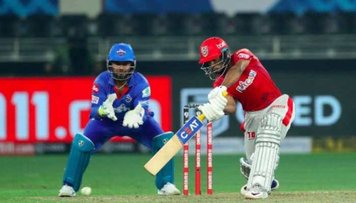 PBKS vs DC Dream11 Team Prediction IPL 2021: Captain, Fantasy Playing Tips, Probable XIs for Punjab Kings vs Delhi Capitals T20 Match 29 at Narendra Modi Stadium, Ahmedabad, 7.30 PM IST May 2, Sunday