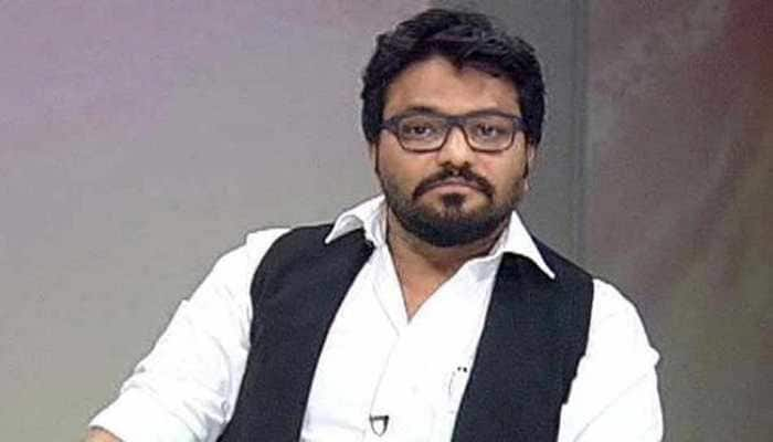 Won't say I respect people's verdict, tweets defeated Babul Supriyo, deletes post later
