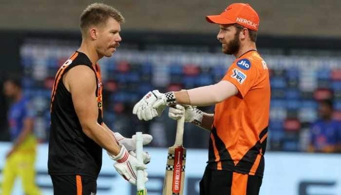IPL 2021: Has David Warner played for the last time for SRH? THIS former cricketer feels so