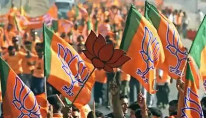 Tamil Nadu BJP President L Murugan says he fulfilled vow to make lotus bloom in state