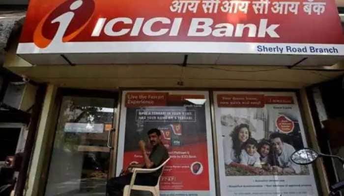 RBI imposes Rs 3 crore penalty on ICICI Bank