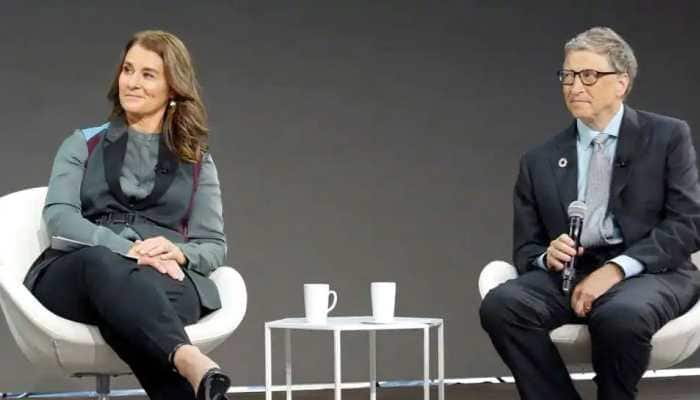 How will Bill and Melinda Gates divide their assets of over $146 billion post divorce? Reports say THIS