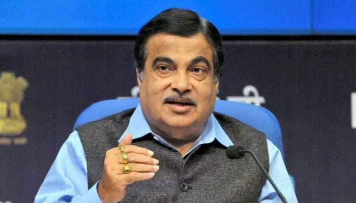 Make Nitin Gadkari in charge of COVID-19 battle, relying on PMO useless: Subramanian Swamy suggests PM Narendra Modi