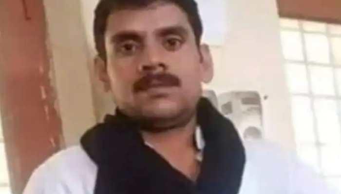 UP Panchayat Election Results 2021: History-sheeter Ramdas Pal, lodged in jail, wins from Kotia village