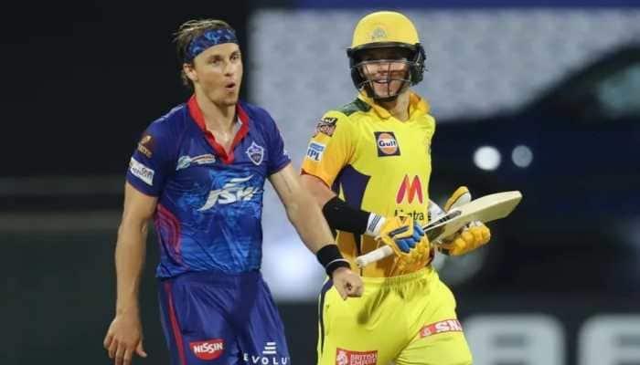 IPL 2021 postponed: Eight England players return home, Australians to wait in Maldives or Sri Lanka