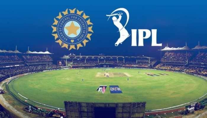IPL 2021 suspended: BCCI's caravan model, laxity come under fire