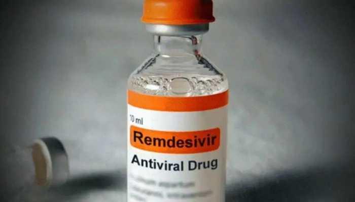 25 vials of Remdesivir seized in five raids across Bengaluru