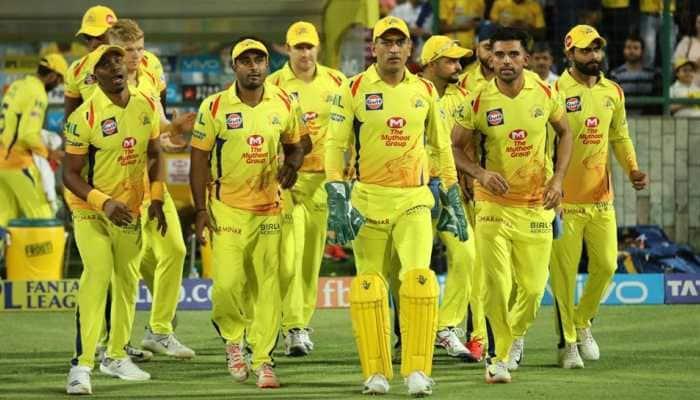 IPL 2021: MS Dhoni keeps CSK ahead of self, delays homecoming till all teammates depart