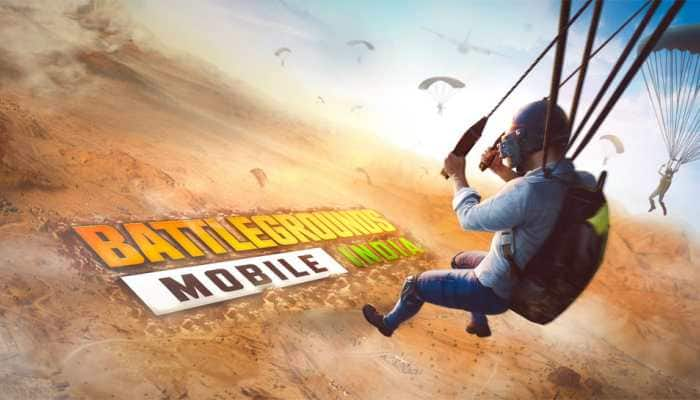 PUBG Mobile officially back as Battlegrounds Mobile India: Know all about pre-registration, parental control, security and more