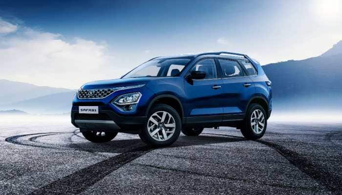 Tata Motors to hike car prices from May 8