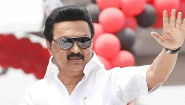 Rs 4,000 as COVID pandemic relief, cut in Aavin milk price - MK Stalin's first order as Tamil Nadu CM