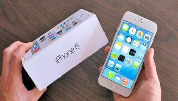 iPhone 6 battery explosion! Customer sues Apple for THIS reason