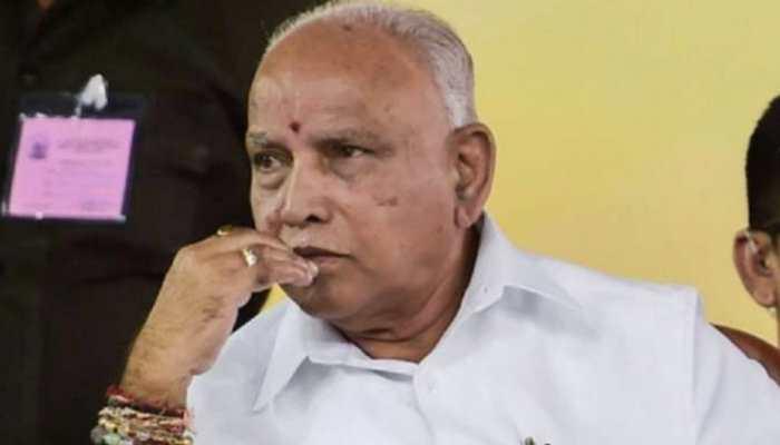 Karnataka lockdown: CM BS Yeddyurappa makes important announcement on COVID-19 restrictions