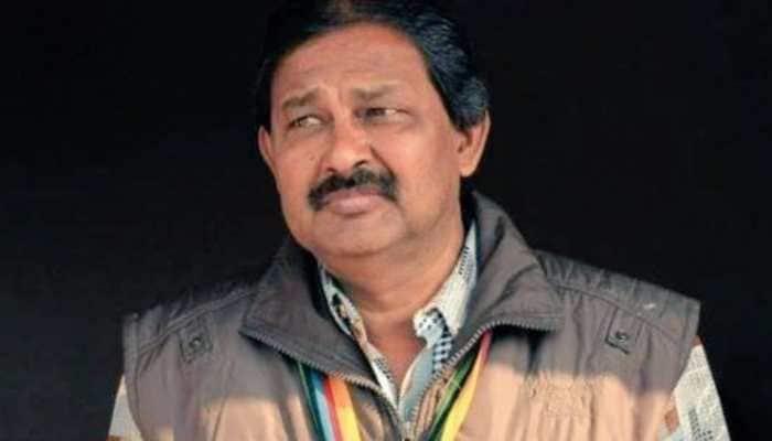 COVID-19: 1980 Olympic hockey gold medallist Ravindra Pal Singh passes away