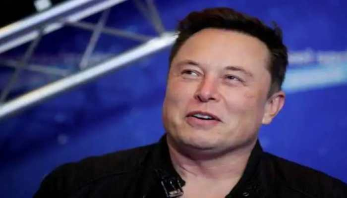 Dogecoin in spotlight as cryptocurrency backer Elon Musk makes ''SNL'' appearance