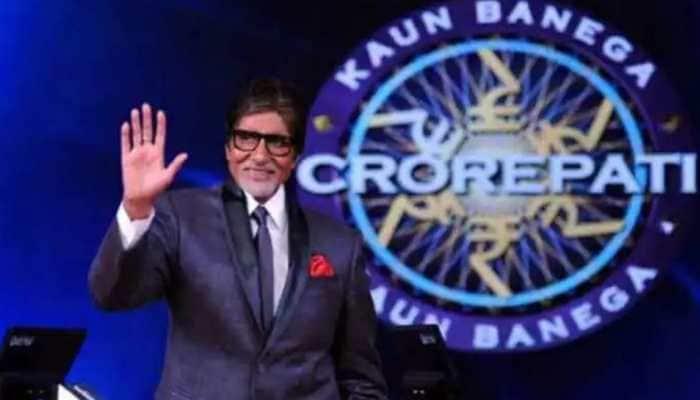 Kaun Banega Crorepati: Amitabh Bachchan's KBC13 set to return, fans flood Twitter with reactions!