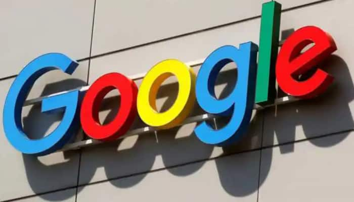 Google Alert! Your free Google Photos storage ending on June 1, check prices here