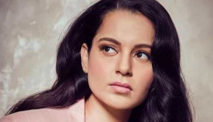 After Twitter suspension, will Kangana Ranaut quit Instagram too?