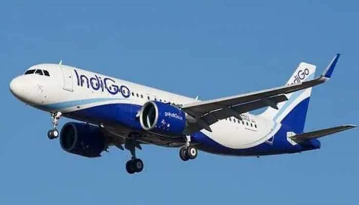 IndiGo to raise Rs 3,000 crore amid COVID-19 pandemic