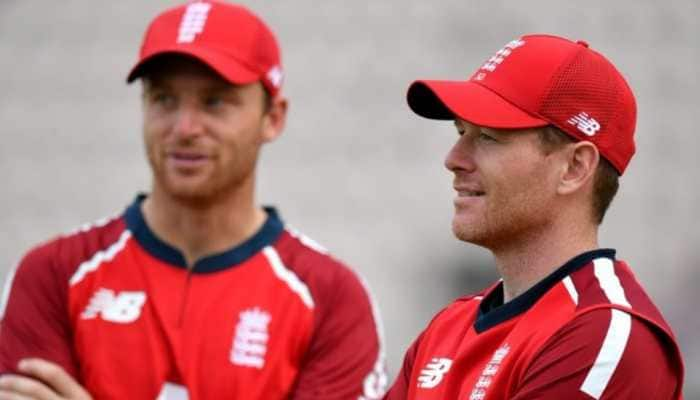 IPL 2021: England players to skip remainder of tournament, says ECB