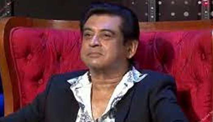 After fans slam Indian Idol judges, Kishore Kumar's son Amit Kumar says, 'wanted to stop the episode'