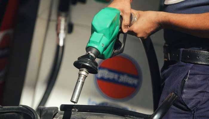 Why Petrol is rising', Zee explains the sudden surge in fuel prices | Economy News | Zee News