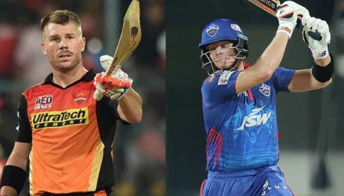 IPL 2021: Steve Smith, David Warner and other Aussies quarantining in Maldives rattled by falling rocket debris
