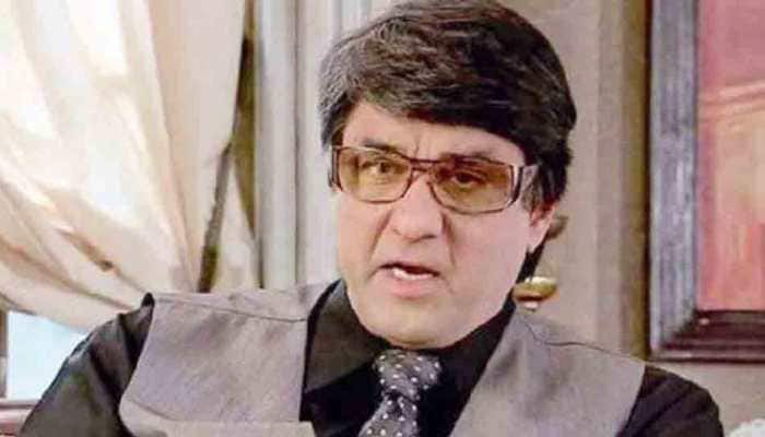 Shaktimaan actor Mukesh Khanna speaks on death hoax, says 'I'm perfectly alright'