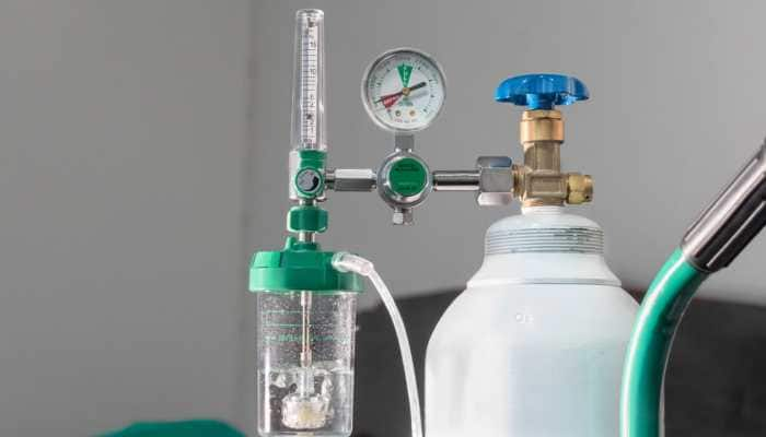 Bihar plans to increase the availability of medicinal oxygen in state-run institutions by August.