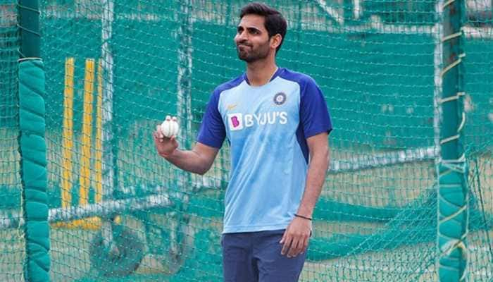 India tour of England: THIS is why Bhuvneshwar Kumar hasn't been picked for WTC Final and ENG Tests