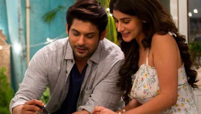 Sidharth Shukla all set to rule digital world as ALTBalaji's 'Broken But Beautiful season 3' finally gets a release date!