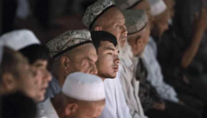 China uses coercive policies in Xinjiang to drive down Uyghur birth rates, says Australian think tank
