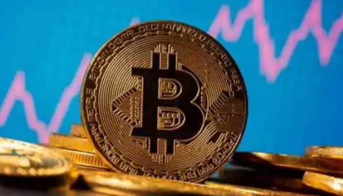 RBI tells banks to reconsider ties with crypto exchanges, traders