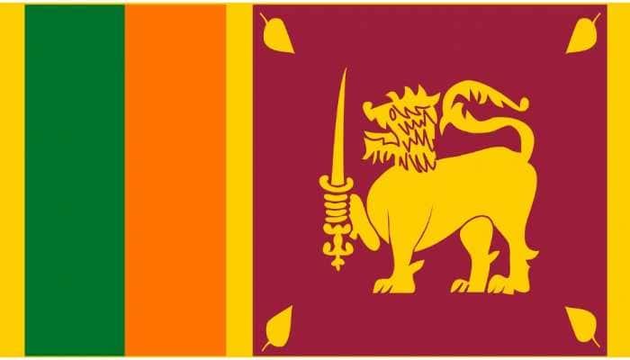 Sri Lankan Parliament to debate China-backed Port City Bill next week