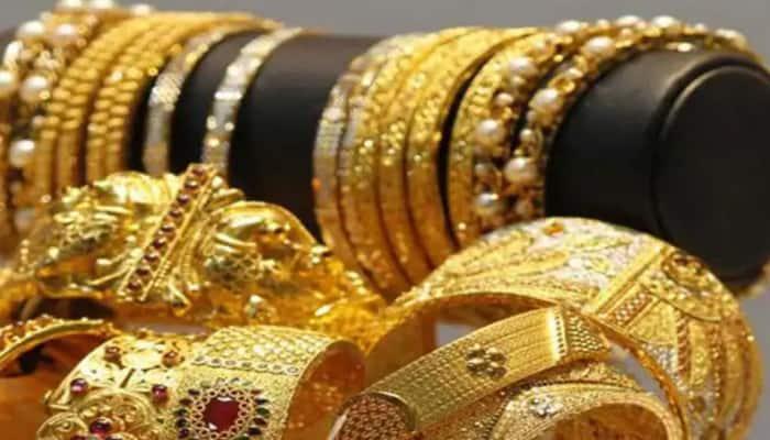 Gold, jewellery trade suffers Rs 10,000 crore loss on Akshay Tritiya, claims CAIT