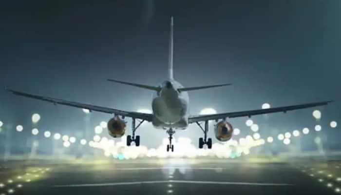 Cyclone Tauktae update! Travelling to West, South India? Check Vistara, Indigo flight advisory here