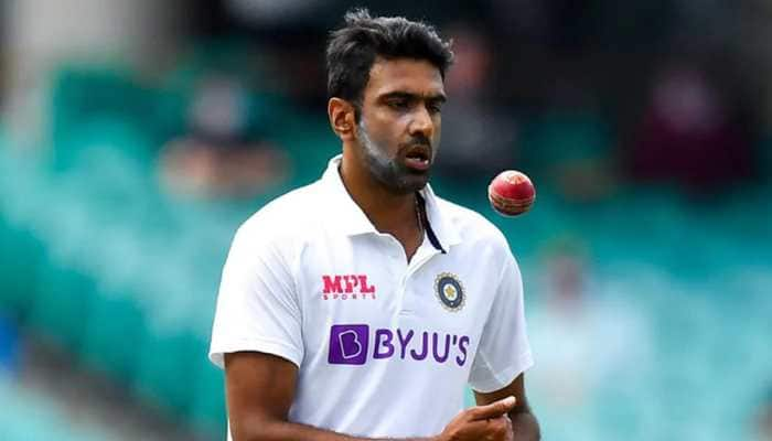 World Test Championship final: THIS New Zealand batsman comes up with unique innovation to counter R Ashwin's spin